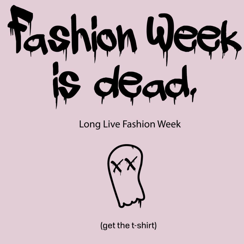 Fashion-Week-art